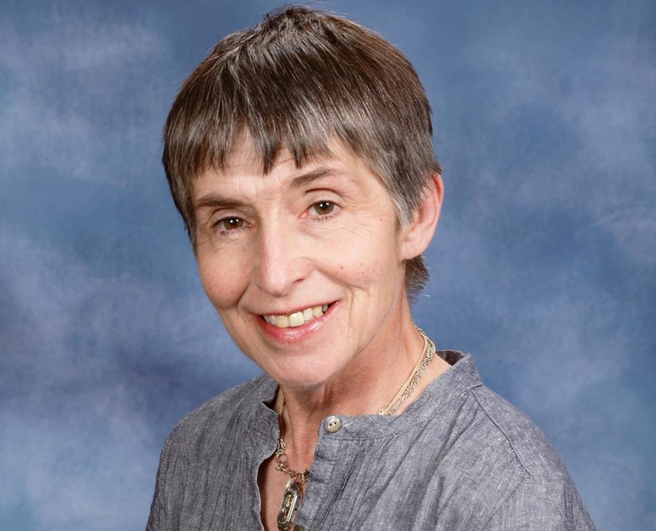 NANCY A. BOYNTON